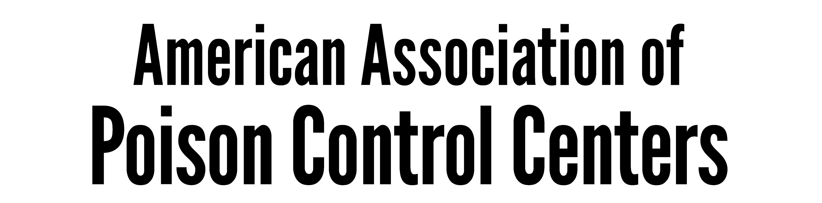 Poison Control Utah >> American Association Of Poison Control Centers Aapcc Poison